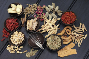 Acupuncture needles and chinese herbal medicine phoenix arizona