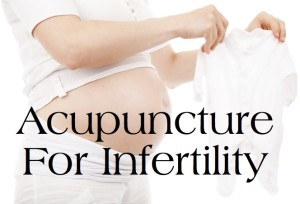 fertility treatment phoenix arizona