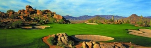 golf acupuncture phoenix arizona